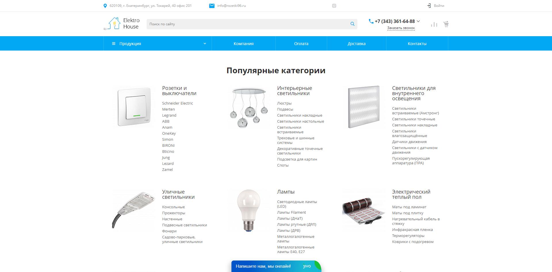 Топ развлекательного веб сайтов пример графика создания сайта